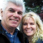Conscious Clarity Center Satsang Meditation - Terry and Karen Swejkoski