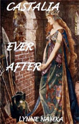 Castalia Ever After - Author Lynne Namka
