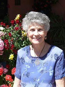 Lynne Namka, Ed. D.