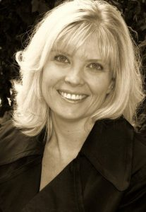 Karen Petersen - Faculty Member, Conscious Clarity Center, Inc.