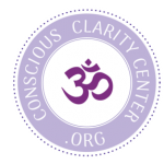 Conscious Clarity Center - Satsang Meditation