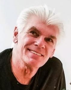 Terry Swejkoski - Founder, President and CEO, Conscious Clarity Center, Inc.